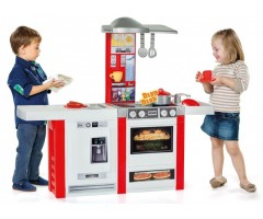 MT15166 Кухня Molto, 2 модуля