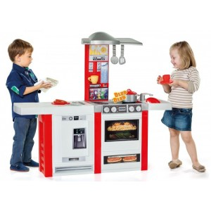 «Кухня Molto, 2 модуля» MT15166
