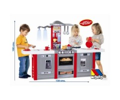 Кухня  3 модуля