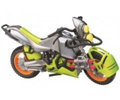 PL94057 Гоночный мотоцикл Черепашки Ниндзя