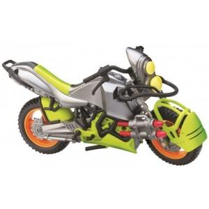 «Гоночный мотоцикл Черепашки Ниндзя» PL94057