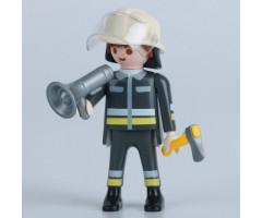 PM001038 Пожарный
