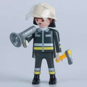 «Пожарный» PM001038