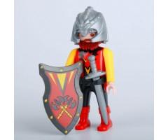 PM001041 Рыцарь