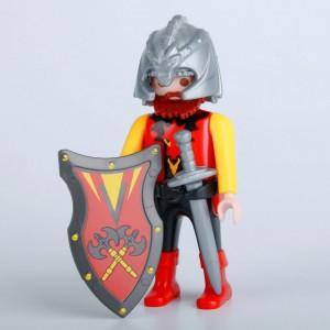 «Рыцарь» PM001041