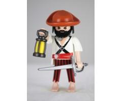 PM001056 Пират