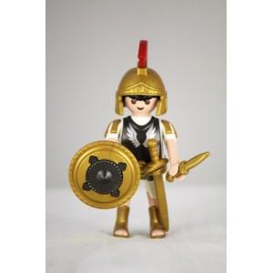 «Римский легионер» PM001064