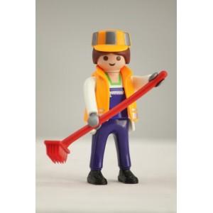 «Дорожный работник» PM001083