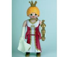 PM001134 Принцесса с платочком