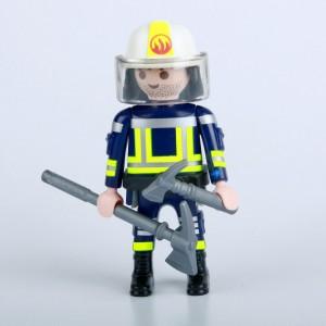 «Спасатель» PM003