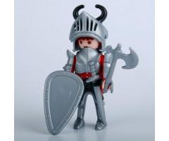 PM011 Рыцарь