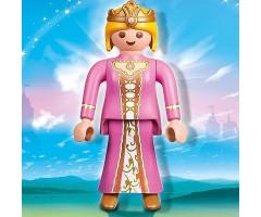 PM4896 Суперфигура Принцесса