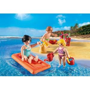 «Пляжный отдых» PM4941