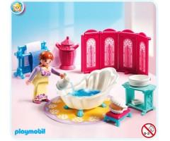 PM5147 Королевская ванная комната