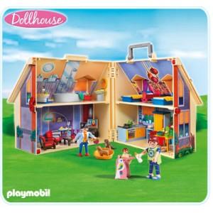 «Кукольный дом» PM5167