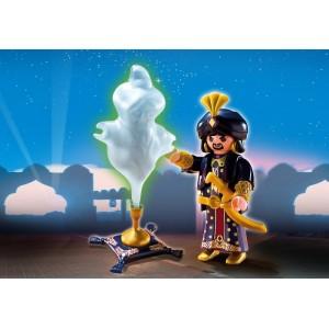 «Волшебник и лампа» PM5295