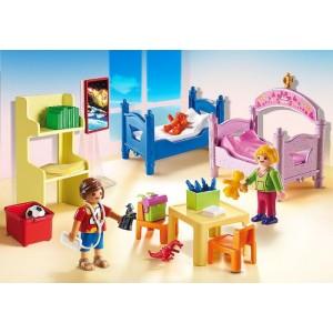 «Детская комната» PM5306