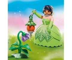 PM5375 Сад принцессы