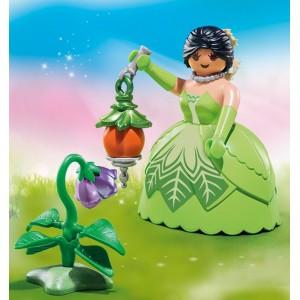 «Сад принцессы» PM5375