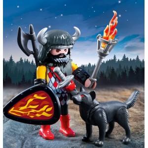 «Воин Волка» PM5385