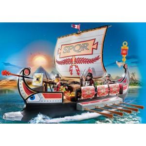 «Корабль Римских воинов» PM5390