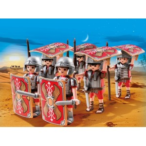 «Римский солдат» PM5393