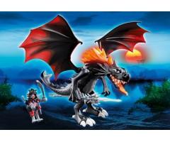 PM5482 Битва Дракона