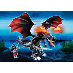 «Битва Дракона» PM5482