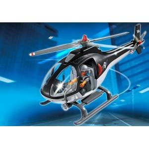 «Вертолет специального назначения» PM5563
