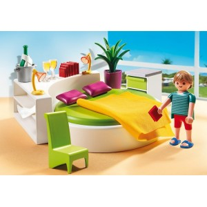 «Современная спальня» PM5583