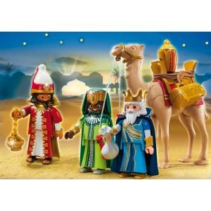 «Три мудрых короля» PM5589