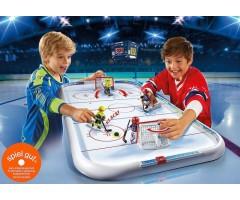 PM5594 Хоккейная арена