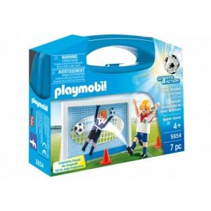 «Футбол» PM5654