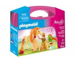 PM5656 Сказочная лошадка
