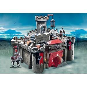 «Замок Рыцарей Ястреба» PM6001