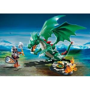 «Великий Дракон» PM6003