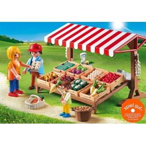«Фермерский рынок» PM6121