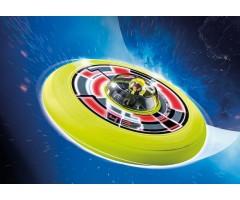 PM6183 Супер диск с астронавтом