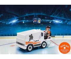PM6193 Машина для заливки льда