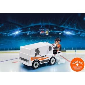 «Машина для заливки льда» PM6193