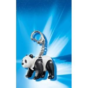 «Брелок Панда» PM6612