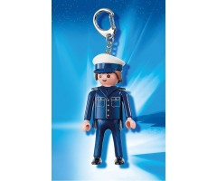 PM6615 Полицейский