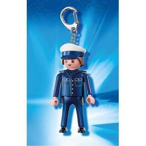 «Брелок  Полицейский» PM6615