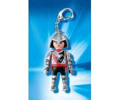 PM6616 Рыцарь