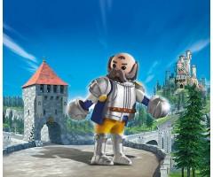 PM6698 Королевский страж Сэра Ульфа