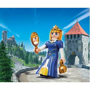 «Принцесса Леонора» PM6699