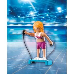 «Инструктор по фитнесу» PM6827