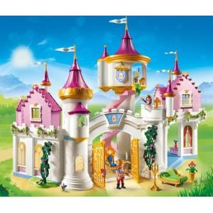 «Большой Замок Принцессы» PM6848