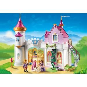 «Королевская Резиденция» PM6849