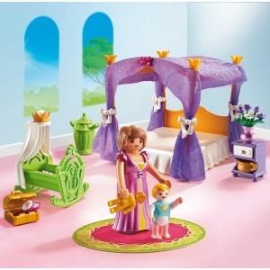 «Покои Принцессы с колыбелью» PM6851